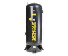 SCS-500-amplia