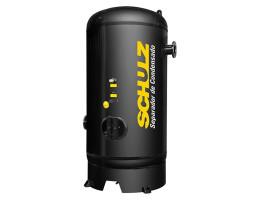 SCS-5000-amplia