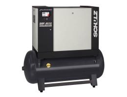 SRP-4010-flex-amplia
