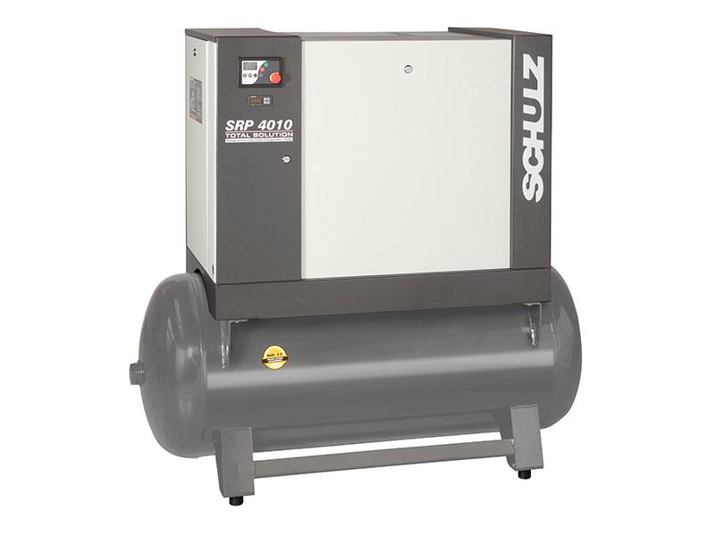 SRP-4010_amplia