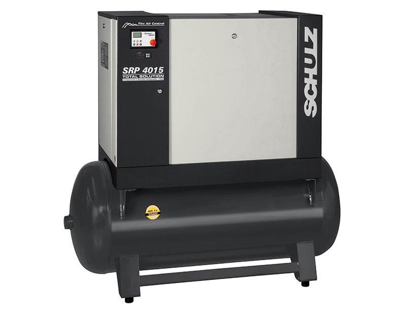 SRP-4015-flex-amplia