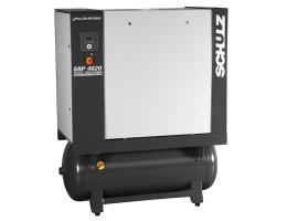 SRP-4020-flex-amplia