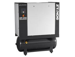 SRP-4030-flex-amplia