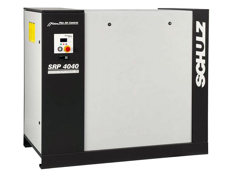 SRP-4040-flex-amplia
