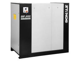 SRP-4050-amplia