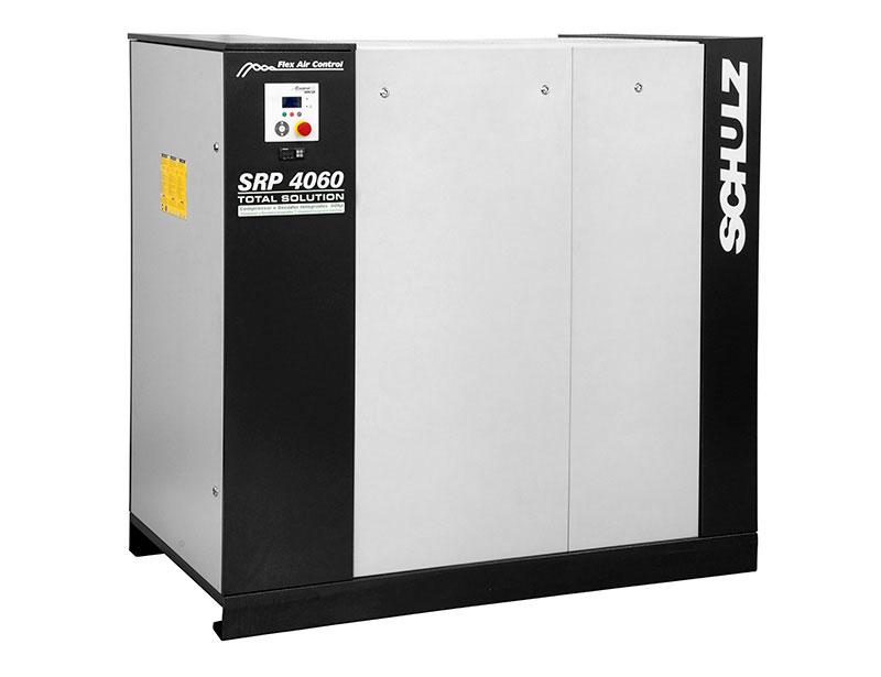 SRP-4060-flex-amplia