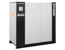 SRP-4075-flex-amplia