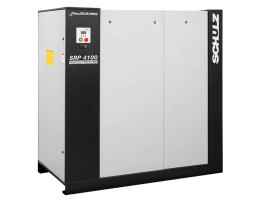 SRP-4100-flex-amplia