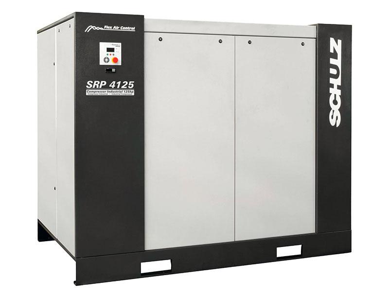 SRP-4125-flex-amplia