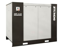 SRP-4125_amplia