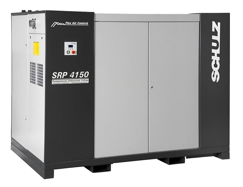 SRP-4150-flex-amplia