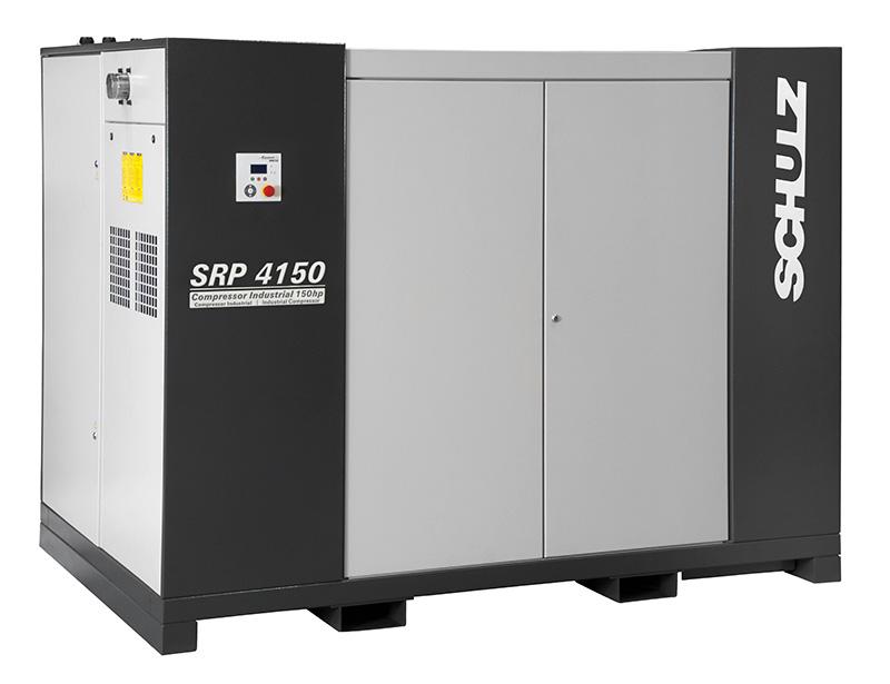 SRP-4150_amplia