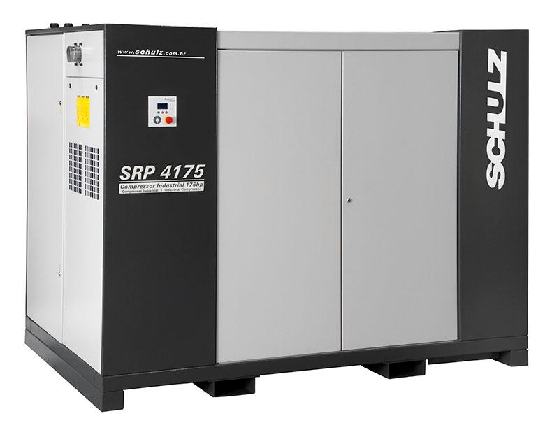 SRP-4175_amplia