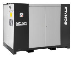 SRP-4200_amplia