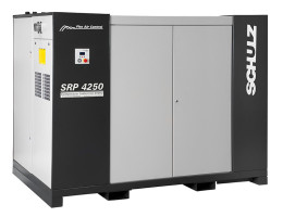 SRP-4250-flex-amplia