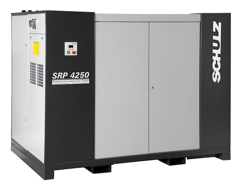 SRP-4250_amplia