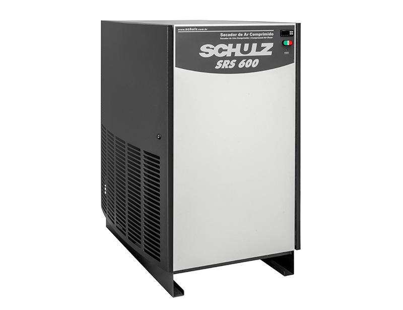SRS-600-amplia