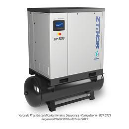 Compressor-Parafuso-Schulz-SRP-5030-Flex-1