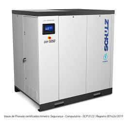 Compressor-Parafuso-Schulz-SRP-5050-Flex-1
